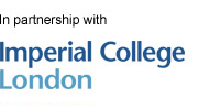 In partnership with Imperial College London
